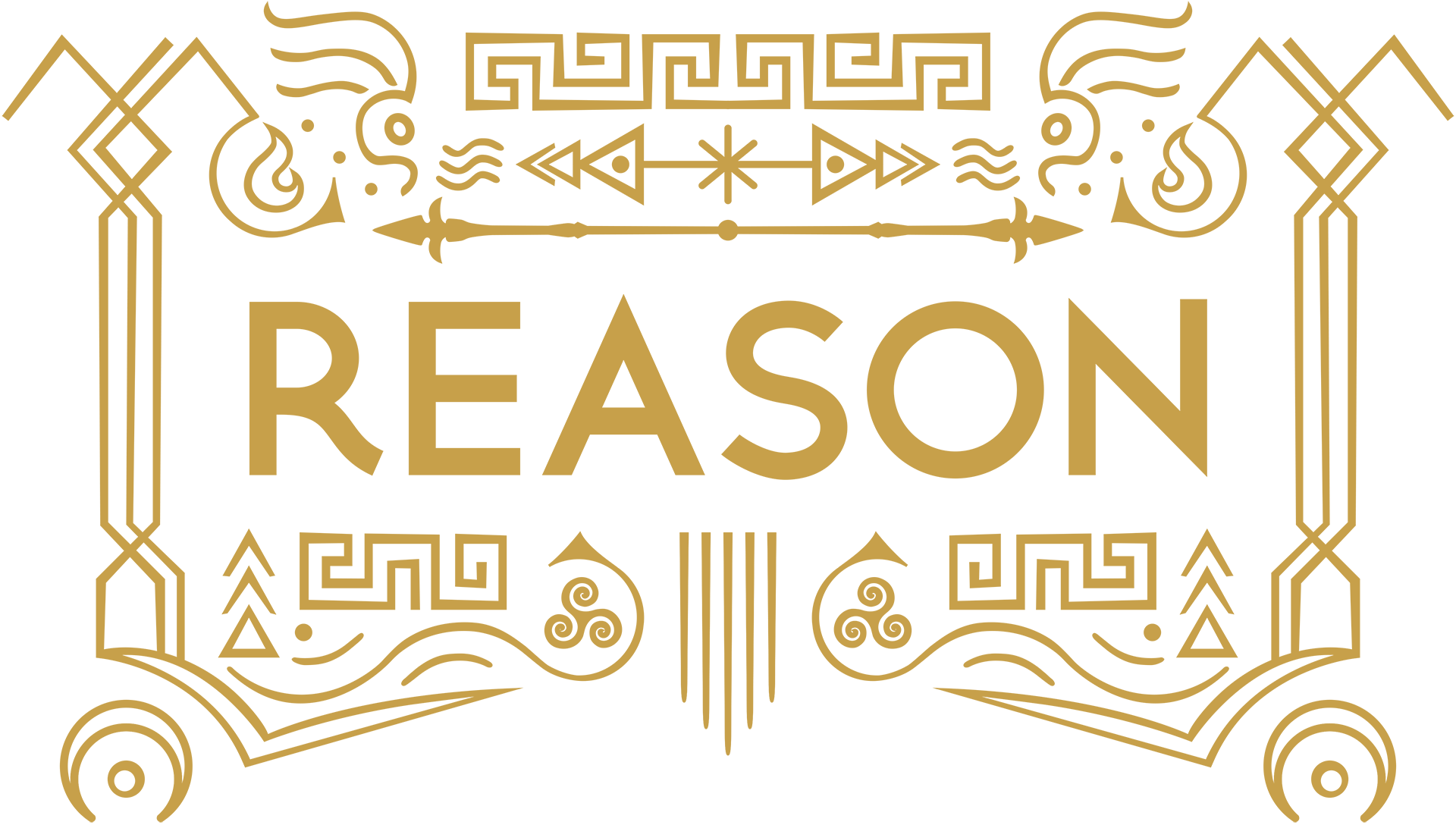 Reason Metal